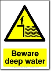 beware_deep_water_warning_sign