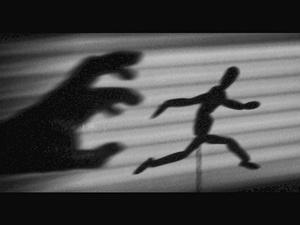 fear_phobia