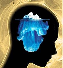 subconc-mind