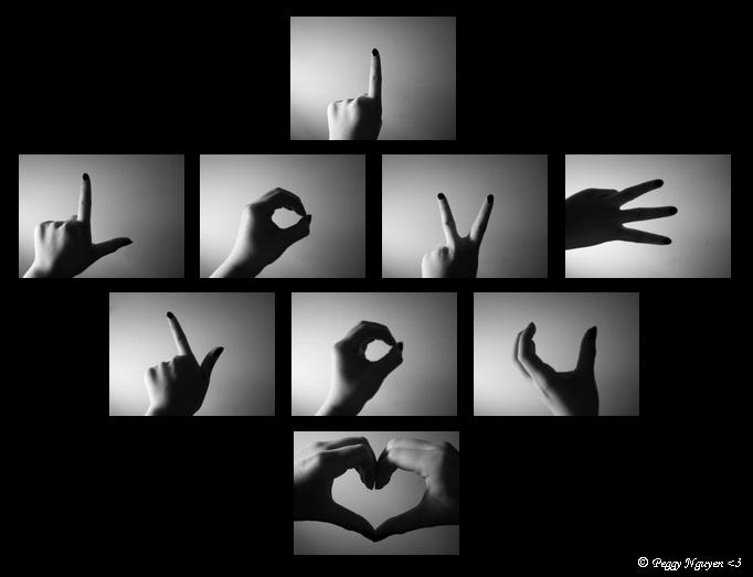 I_Love_You_by_xXBeastOfBloodXx