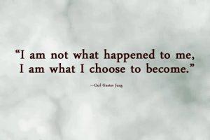 i-choose-to-become