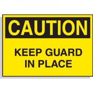 hazard-warning-labels-23094-lg